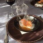 Restaurante Javi Asador