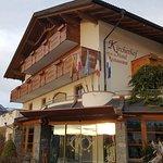 Photo of Hotel Kircherhof