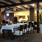 Foto de Hotel Sladovna