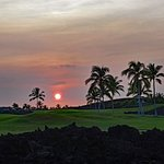 Photo of Golf Villas Mauna Lani
