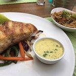 Fischgericht 1