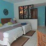 Hotel Cayo Santa Maria Foto