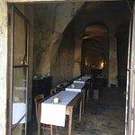 Sextantio Le Grotte della Civita Foto