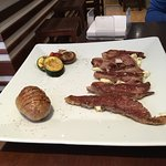 Photo of Restaurante Agustina