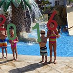 Photo de Marival Resort & Suites