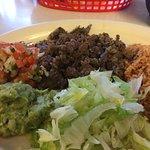 Rios Tacos