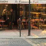 Photo de Le Commerce