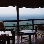 Katara Lodge Foto