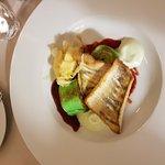 Tigris Restaurantの写真