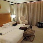 Grande Real Villa Italia Hotel & Spa Picture