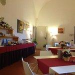 Photo of Hotel San Miniato