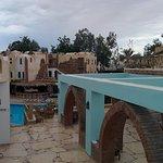 Amar Sina Village Foto