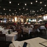 Photo of Romano's Macaroni Grill