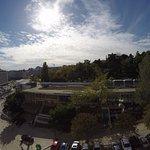 Lisboa Central Park Foto