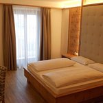 Photo of Hotel Lamm