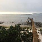 Seahorse Landing Foto