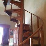 Inn at Jackson Hole Foto