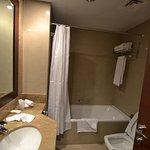 Foto de Four Points by Sheraton Sheikh Zayed Road, Dubai