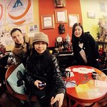 Photo de 3643015
