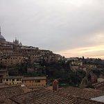 Photo de Albergo Bernini