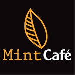 Photo of Mint Cafe