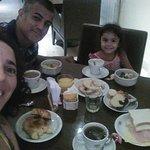Photo of Hotel Punta Del Este
