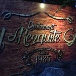 Foto de El Mezquite Grill