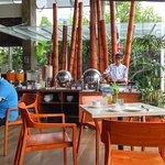 Photo of Grand Ixora Kuta Resort