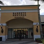 Photo of Ft. Lauderdale Beach Resort Hotel & Suites