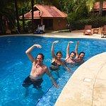 Hotel Ritmo Tropical Picture