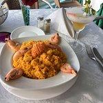 Foto de Club Cienfuegos