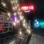 Tony V's Tavern照片