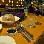 Photo de Restaurant 8