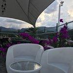 Photo of Hotel Mediterraneo Boutique