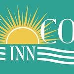 Photo de Sun Coast Inn