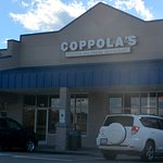 Coppola's Italian Resturant of Mount Airy Foto