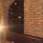 Photo of Cibo Wine Bar