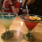 Chili's Bar & Grill Foto