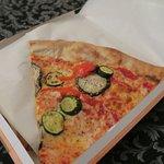 Фотография Pizzeria Sansovino