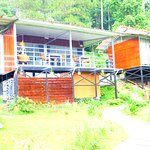 J Residence Foto