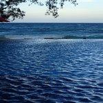 Photo of Bunga Raya Island Resort & Spa