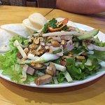 Nha Hang Yen's Restaurant Foto