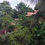 Le Bout du Monde - Khmer Lodge Foto
