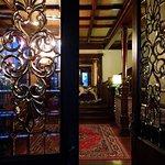 Foto de Henderson Castle Inn