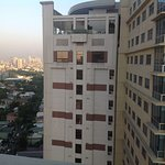 Photo of BEST WESTERN Oxford Suites Makati