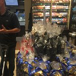 Photo of Ghirardelli Soda Fountain & Chocolate Shop