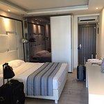 Photo of Astir Notos Hotel
