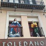 Foto de Paseo del Prado