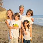 Santa Barbara Family Vacation Center Görüntüsü