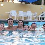 Photo de Santa Barbara Family Vacation Center